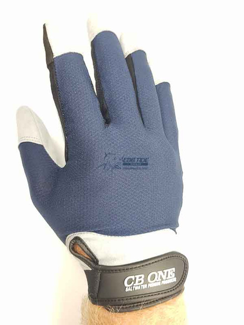CB One Offshore Game Glove