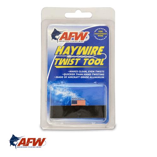 AFW Haywire Twist Tool