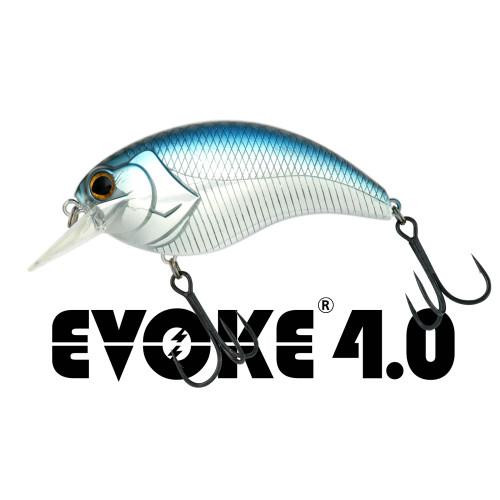 Deps Evoke 4.0 Crankbait