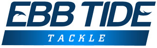Ebb Tide Tackle - fishing tackle & lure store!