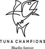 bluefin-tuna-logo-blk-150.jpg