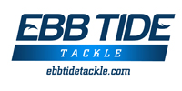 ebb-tide-tackle-logo.jpg