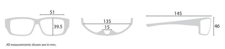 flemington-dimensions.png