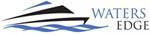 logo-watersedge-150.jpg