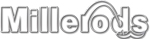 miller-logo-150.jpg
