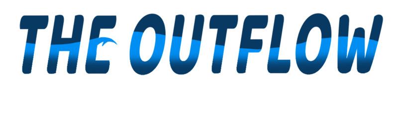 name-only-logo-no-bkgnd800w-edit.jpg