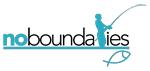no-boundaries-logo-150.jpg