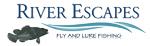 river-escapes-logo-sm-150.jpg
