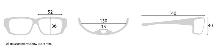 rush-dimensions.png