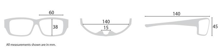 trakker-dimensions.png