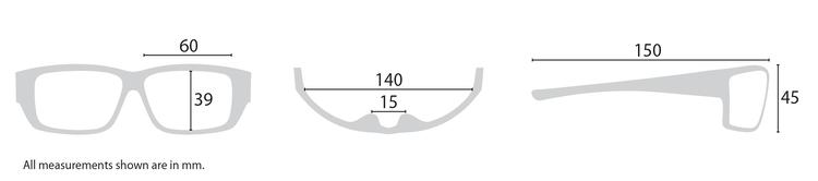 yourannium-dimensions.png