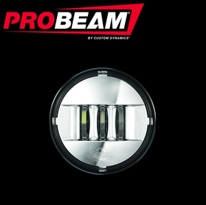 "PROBEAM® 4.5"" LED PASSING LAMPS"