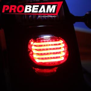 PROBEAM® LED TAILLIGHT