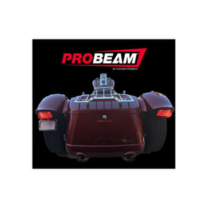 Taillight Kit For Freewheeler®