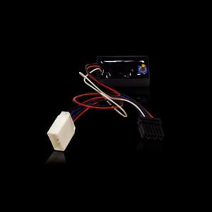 MAGIC STROBES™ XL BRAKE LIGHT FLASHER FOR SPORTSTER®