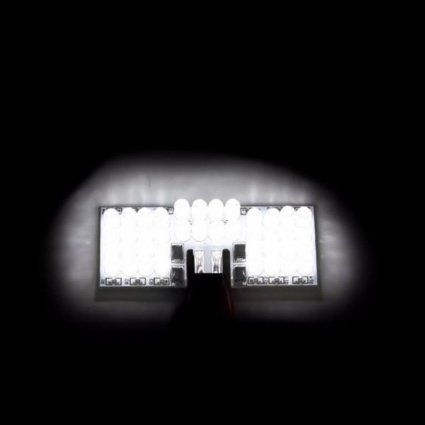 LED Front Fender Tip Light