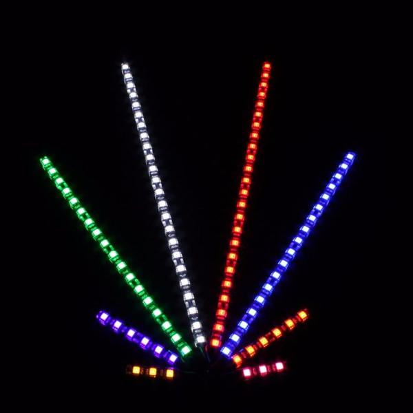 MagicFLEX2® 6 LED