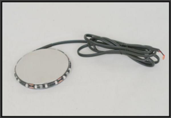 Magic Flex2® Wheel Lights