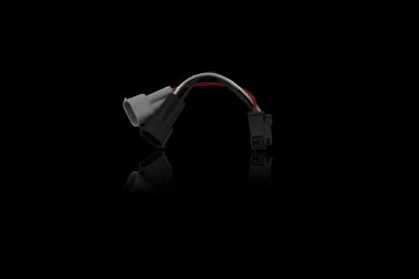 '14 - '16 Road King LED Headlamp Adapter