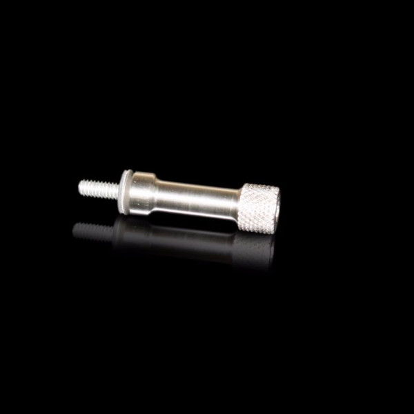 EXTENDED SEAT BOLT FOR HARLEY-DAVIDSON® MOTORCYCLES