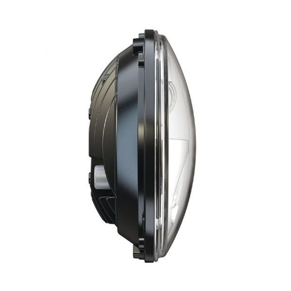 "ProBeam 7"" LED Headlamp"