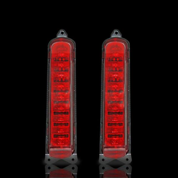 ProBEAM® LED Taillight Panels