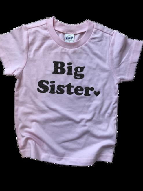 Big Sister...
