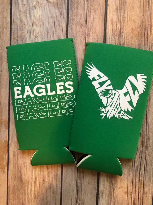 Eagles Koozie (Skinny)...