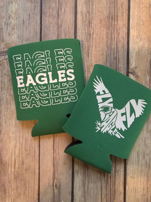 Eagles Koozie (Regular)...