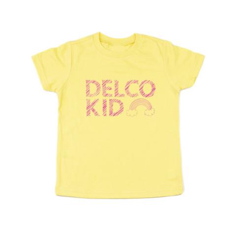 Delco Kid