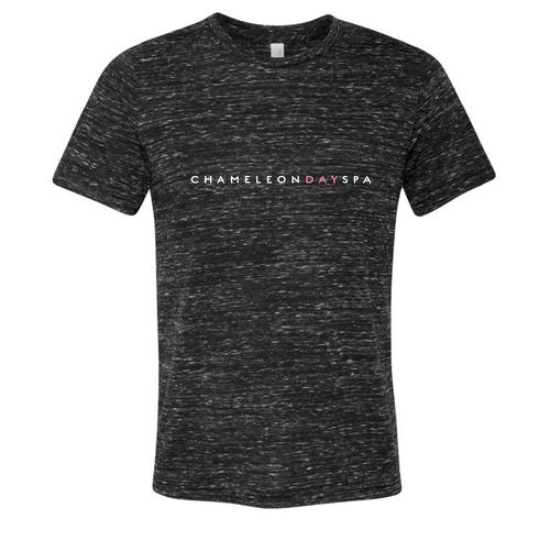 Chameleon Marble Unisex Tshirt