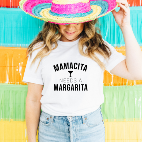Mamacita Margarita