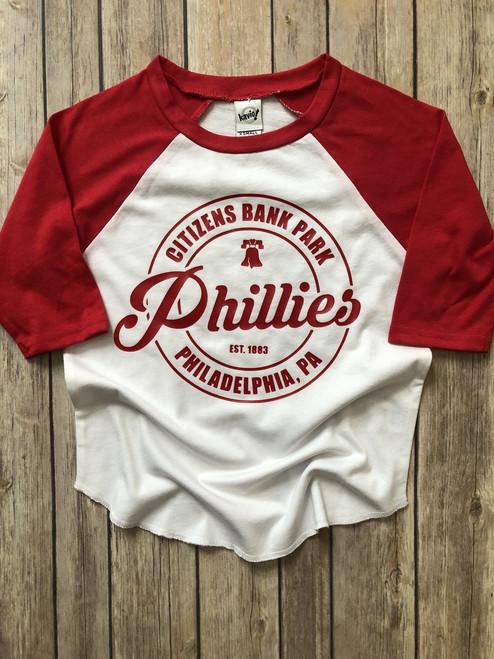 The Phillies...