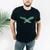 Classic Eagle Tshirt (Adult & Youth)