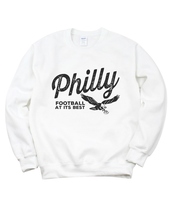 Philly Football