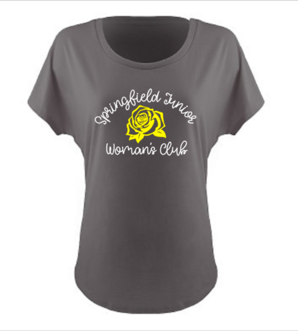 Springfield Junior Woman's Club