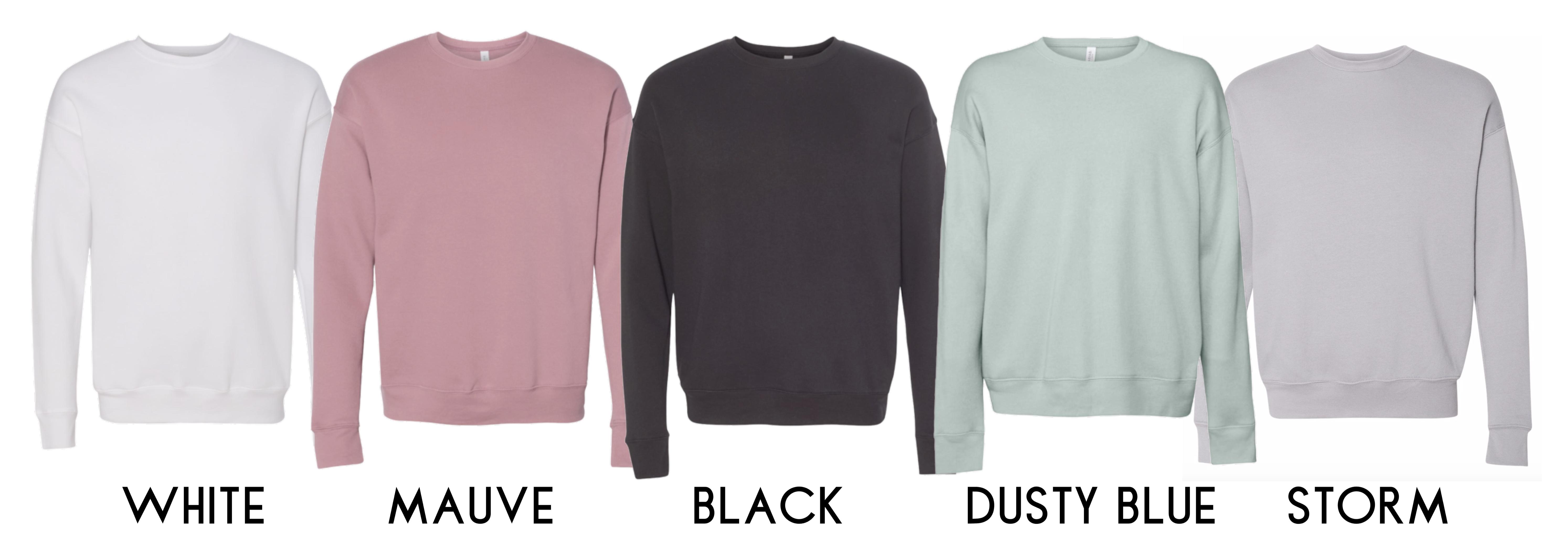 bella-fleece-colors.jpg