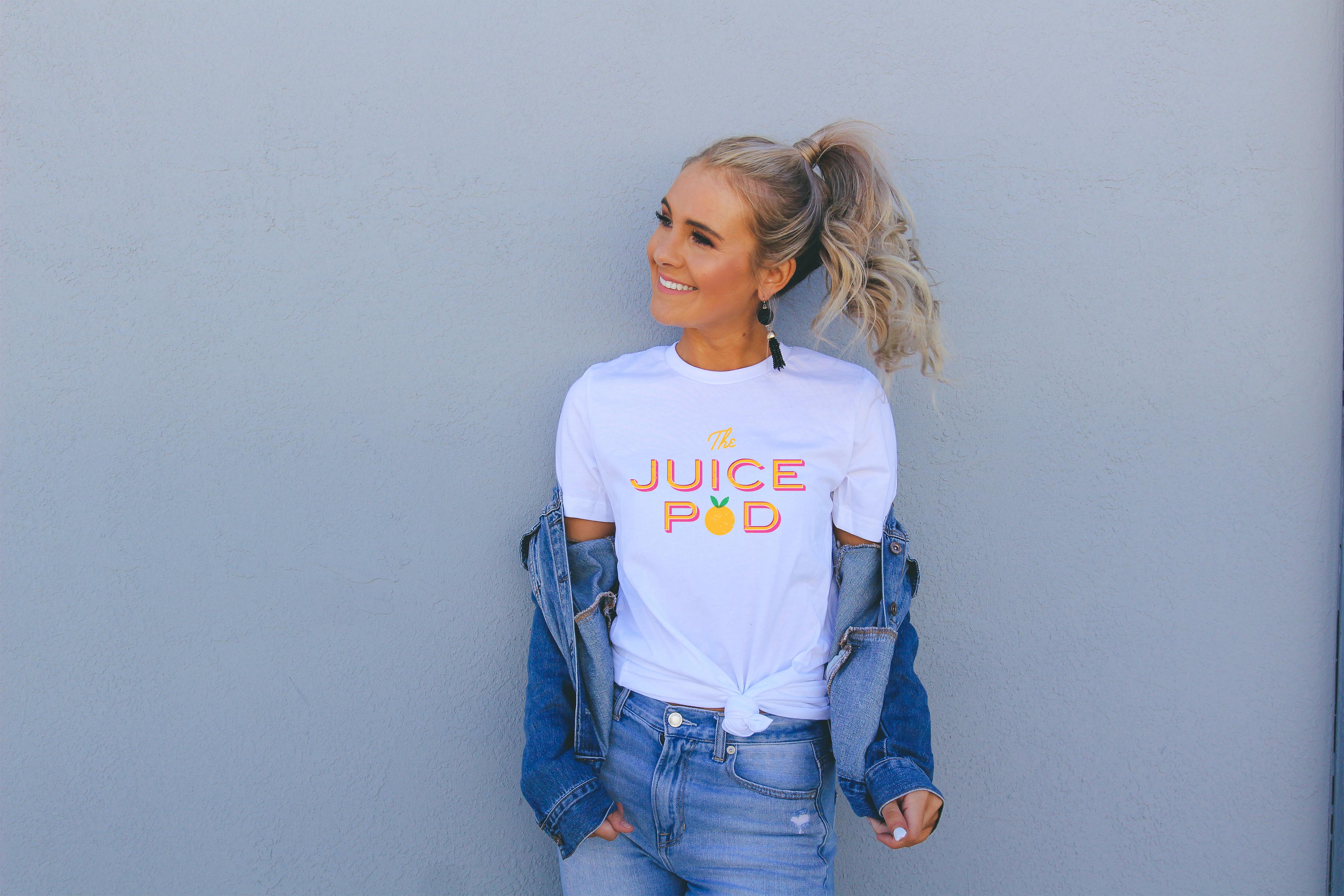 juicepodmodel.jpg