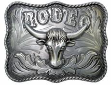 https://d3d71ba2asa5oz.cloudfront.net/12032063/images/rodeo_pewter_317__1.jpg