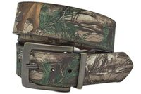 Five Belts for Hunting That Work In & Out of the Wild