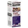Children's Dimetapp Cold & Cough, Grape Flavor, 4 oz