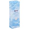 KY Ultragel Personal Lubricant, 4.5 oz, 1 Ea