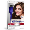 Clairol Nice 'N Easy Root Touch Up Hair Color Kit, #5 Medium Brown, 1 Ea