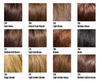 Cosamo Love Your Color Hair Color, #778 Medium Golden Brown (Comparable To Loving Care)