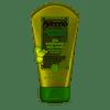 Aveeno  Positively Radiant Skin Brightening Daily Scrub, 5 oz