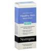 Neutrogena Healthy Skin Multi-Vitamin Face Lotion, SPF 15, 2.5 oz