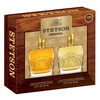 Stetson Original 2-Piece Gift Set for Men, 1 Ea