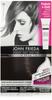 John Frieda Precision Foam Permanent Colour Kit, 3N Deep Brown Black