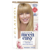 Clairol Nice 'N Easy Permanent Hair Color Kit, 9A Light Ash Blonde