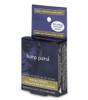 Bump Patrol Original Formula Aftershave Treatment for Razor Bumps & Burns, 0.5 oz